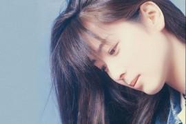 ZARD(坂本泉水)音乐合集1991-2009年61专辑歌曲Flac