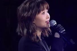 金海心音乐合集1999-2010年9专辑MP3下载 - 竹林猫