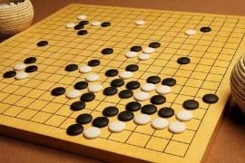 围棋讲解 | 王元围棋教室 初级+中级讲座视频