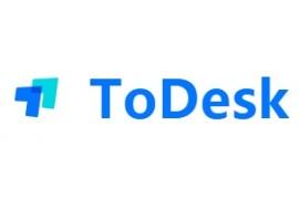 ToDesk - 免费流畅不限速的远程控制软件(TeamViewer/向日葵替代品)