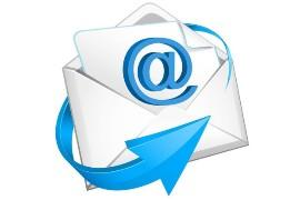 电子邮件中收件人(to)、抄送(cc)和密送(bcc)的区别