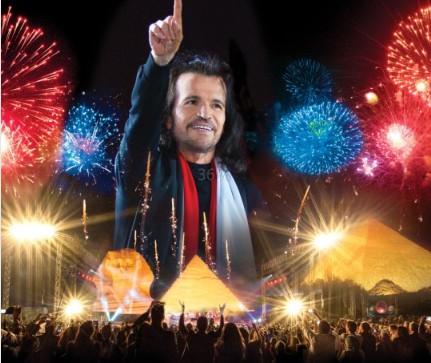Yanni(雅尼)音乐合集1984-2016年44专辑Flac  雅尼 第1张