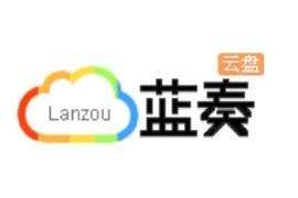 蓝奏云(Lanzou)网盘下载链接无法打开的解决方法!