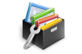 Uninstall Tool(卸载清理器)的安装使用教程