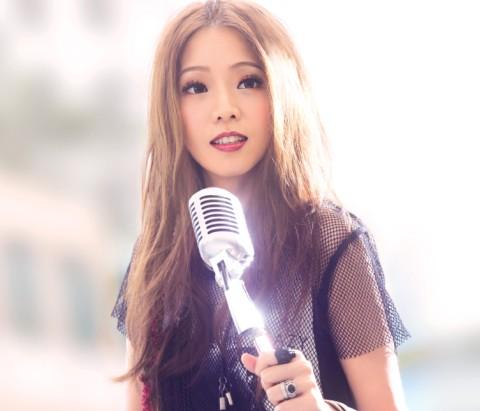 Gloria Tang(歌莉雅)音乐合集2012-2020年6专辑歌曲Flac  歌莉雅 第1张