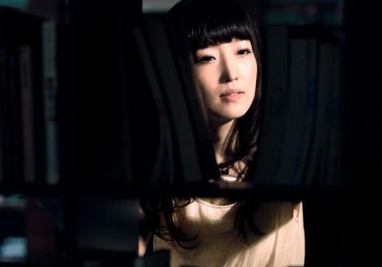 苏曼音乐合集2007-2019年6专辑歌曲 - 竹林猫
