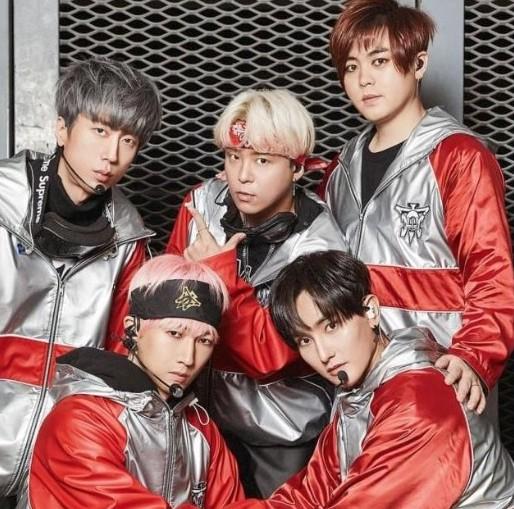 韩国组合H.O.T音乐合集1996-2002年9专辑歌曲Wav