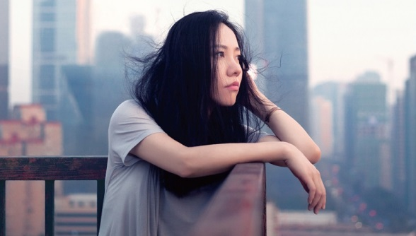 曹方音乐合集2003-2015年7专辑歌曲  曹方 第1张