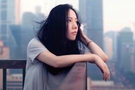 曹方音乐合集2003-2015年7专辑歌曲