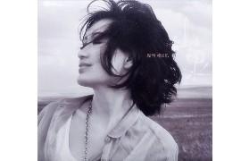 斯琴格日乐2000-2019年音乐合集6专辑Flac