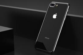 忘记Apple ID账号密码怎么办?苹果手机解ID锁的方法