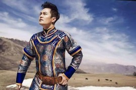 云飞音乐合集2013-2018年8专辑歌曲wav