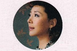 关牧村音乐合集1982-2009年10专辑歌曲Flac