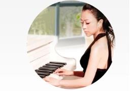 白晓音乐合集2006-2016年7专辑歌曲Wav
