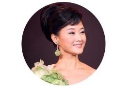 宋祖英音乐合集1998-2019年19专辑无损歌曲