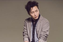 李玉刚音乐合集2010-2017年8专辑歌曲Wav