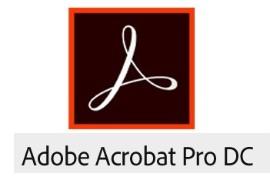 [Windows] Adobe Acrobat Pro DC - 一款专业的PDF编辑工具