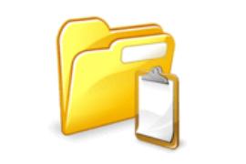 [Windows] 专业文件列表创建打印工具Directory Lister Enterprise