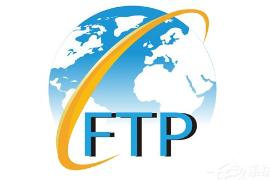 Win10系统下快速搭建一个本地的FTP服务器