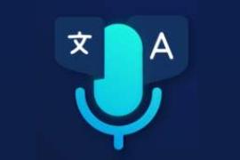 文字转换语音工具 - 地摊商场叫卖广告制作软件