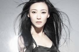 徐千雅音乐合集2010-2017年4专辑歌曲Wav