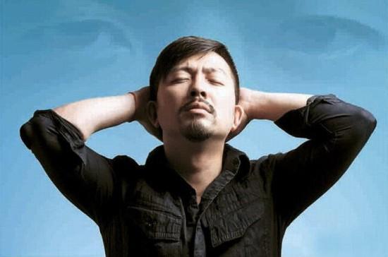 江智民音乐合集2005-2016年32专辑歌曲Wav