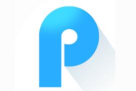 [Windows] PDF格式转换工具 - 迅捷PDF转换器