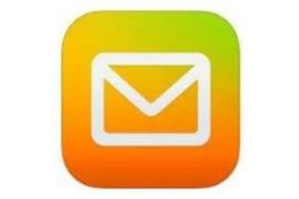 快速批量下载QQ邮箱全部附件的方法