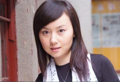 马小倩音乐合集2002-2010年9专辑歌曲Wav