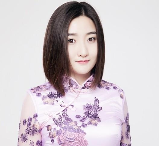 云菲菲音乐合集2009-2017年21专辑Wav