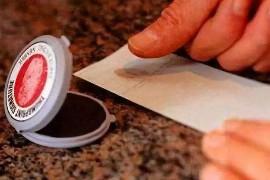 签字、盖章与按手印,到底应该怎么用?哪个法律风险最大