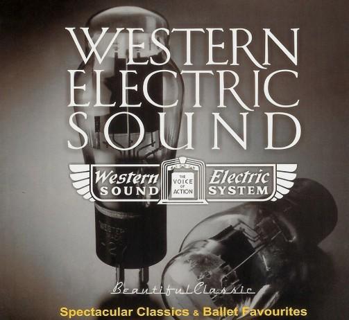 经典的古典音乐《西电100周年里程碑》10CD合集Wav