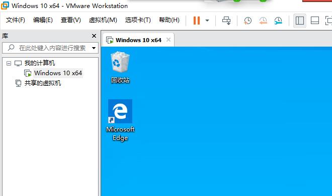 承接远程安装VMware虚拟机Windows / 苹果MacOS Linux系统Centos Ubuntu系统服务  VMware 虚拟机 服务 第1张