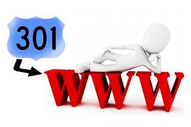 什么是301重定向,对网站的SEO优化有什么影响?