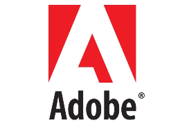 [Windows] Adobe 2019全家桶 Win+Mac 中文直装版