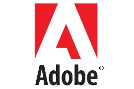[Windows] Adobe 2019全家桶 Win+Mac 中文直装版