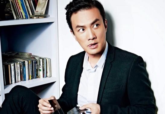 李泉歌曲大全1995-2020年10张音乐专辑  李泉 男歌手 第1张
