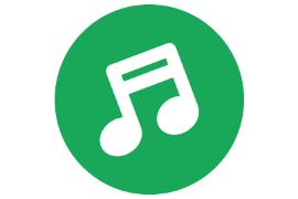 MusicTag(音乐标签) - 批量修改音乐文件的封面、年份、标题、专辑、艺术家等信息
