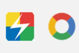 两款最简单易用的外部谷歌访问助手:PP谷歌访问助手 & 谷歌上网助手