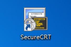 SecureCRT中文乱码解决方法_SecureCRT出现中文乱码如何解决