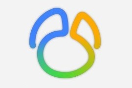 [Windows] SQL Server 数据库管理 Navicat for SQL Server 中文企业版
