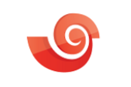Xshell 6 - 一款强大的安全终端模拟软件