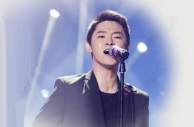 梁博音乐合集2014-2020年12张音乐专辑+单曲