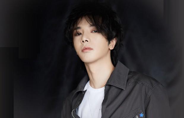 华晨宇音乐合集2013-2020年30张音乐专辑+单曲  华晨宇 第1张