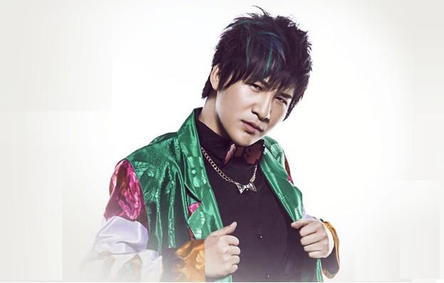 大张伟音乐合集2009-2020年38张音乐专辑+单曲