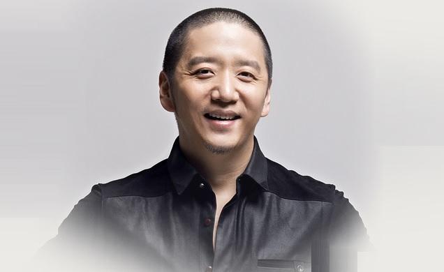 郝云歌曲大全2008-2018年4张音乐专辑
