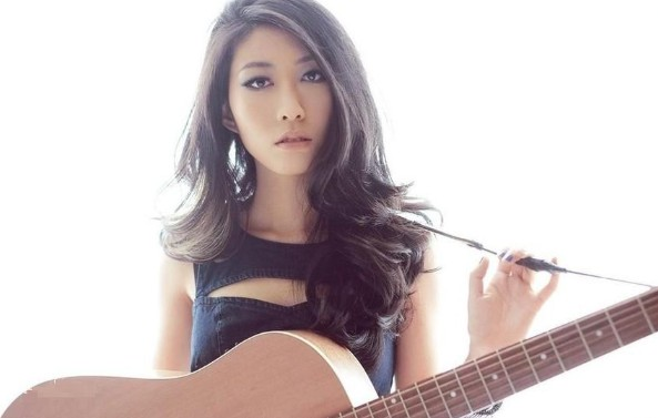 曲婉婷音乐合集2009-2018年19张音乐专辑+单曲