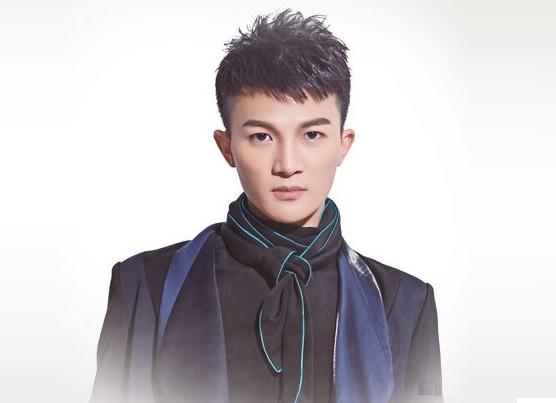 周深音乐合集2014-2020年76张音乐专辑+单曲
