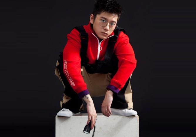 王以太音乐合集2015-2019年15张音乐专辑+单曲  王以太 第1张
