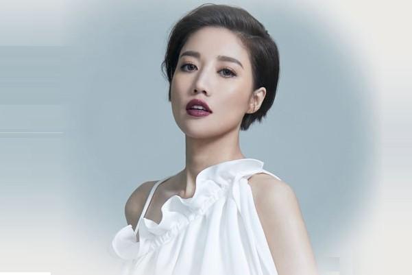 黄丽玲(A-Lin)音乐合集2006-2019年46张音乐专辑+单曲